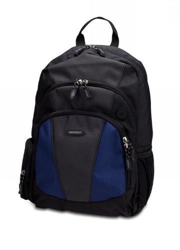 "Toshiba 14"" Laptop Carrying Sling Extreme Backpack | PA1503U"