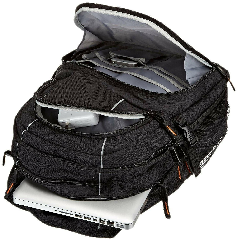 AmazonBasics Laptop Computer - Fits Up 17 Inch SHIPPING