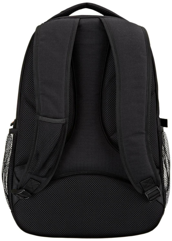AmazonBasics Laptop Computer Backpack - 17 Laptop, SHIPPING