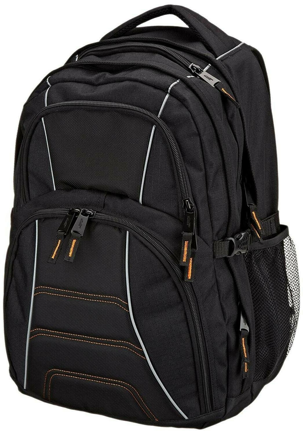 laptop computer backpack fits up to 17