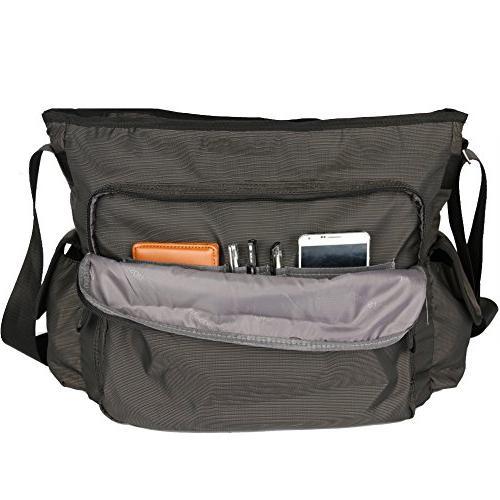 Laptop Bag, Inch Large Shoulder