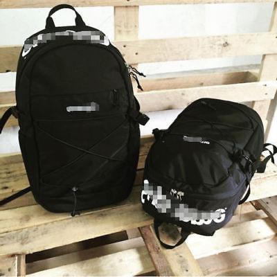 Laptop Unisex Bag High School Waterproof US