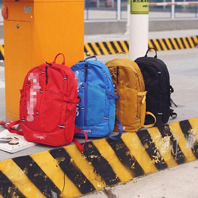 laptop unisex travel bag high quality school