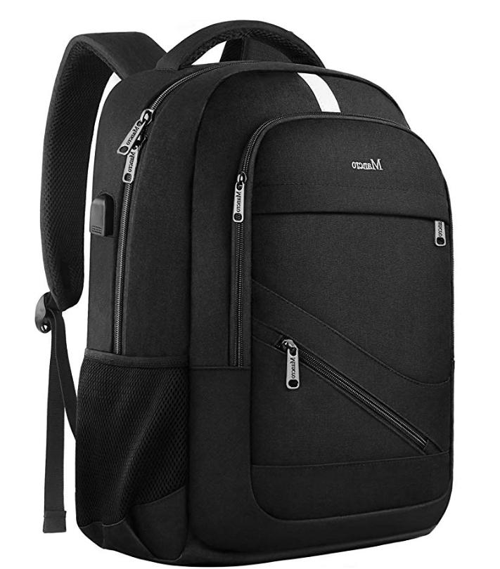 laptop up to 15 6 backpack