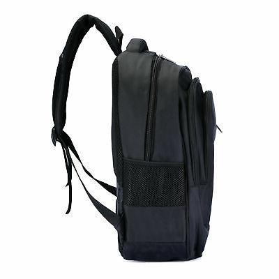 Waterproof 17 inch Laptop Backpack Sport Rucksack