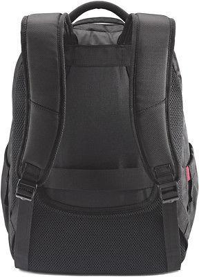 Samsonite - Laptop Backpack