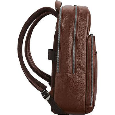 Samsonite Leather Backpack Colors & NEW