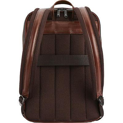 Samsonite Backpack 1 Colors & Laptop Backpack