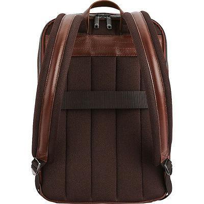 Samsonite Backpack 1 Colors & Laptop Backpack
