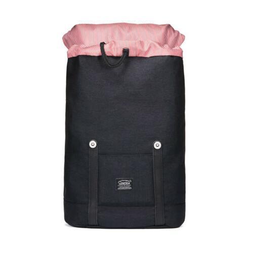 "KAUKKO Lightweight Outdoor Travel Rucksack 15""Laptop Daypack"