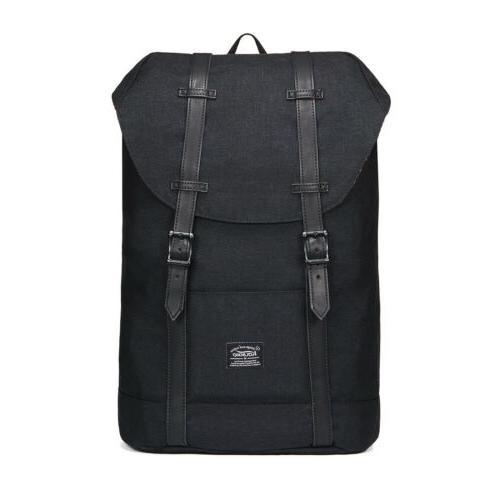 lightweight outdoor backpack travel casual rucksack 15