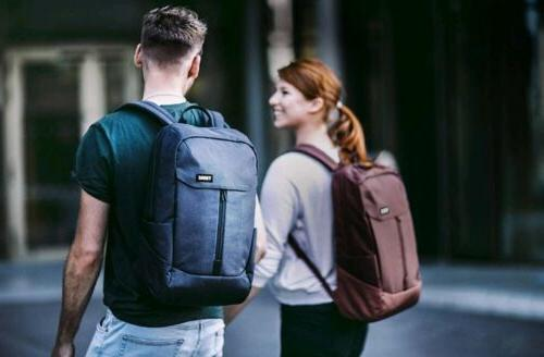 Thule Backpack Safeguard Pro