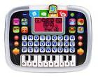 VTech Little Apps Baby Kids Tablet Toy Black Toddlers Toys F