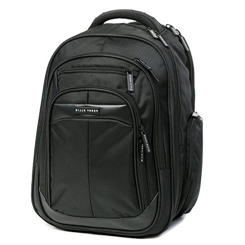 M140 Business Laptop Backpack