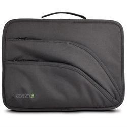 Maroo EDU Carrying Case for 11.6 Ultrabook, Netbook - 600D N