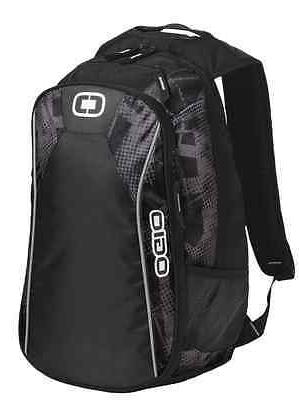 """OGIO Marshall Pack 15"""" Laptop /  MacBook Pro Backpack For Wo"""
