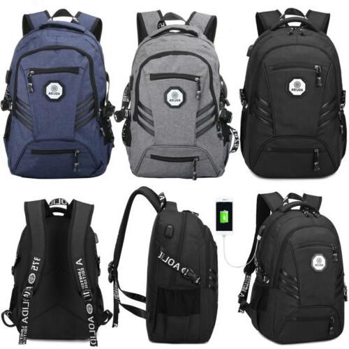 Bag Waterproof Travel Backpack