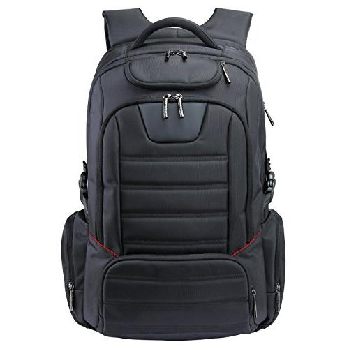 men laptop backpack business computer