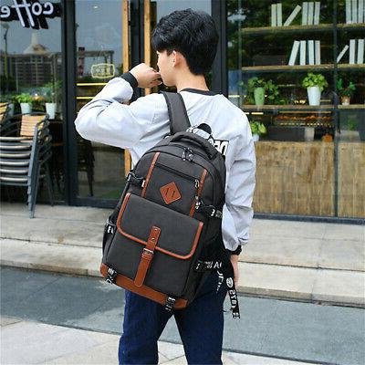 Men Laptop Handbag