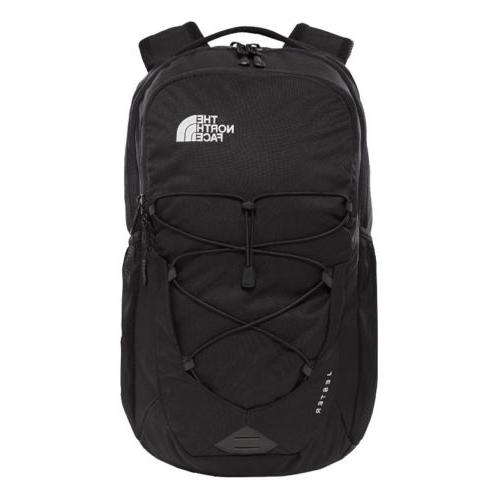 men s backpack sneakers jester t93kv7jk3