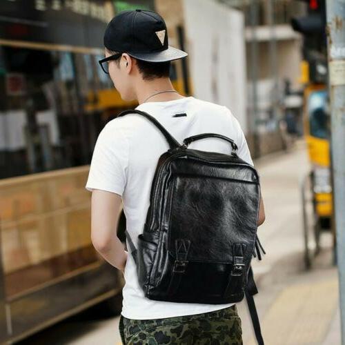 Men's Bag Weekender School Bags