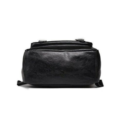 Men's Backpack Travel Bag Daypack