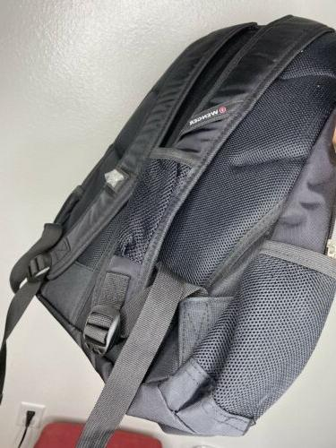 Men's Backpack Hiking Bag