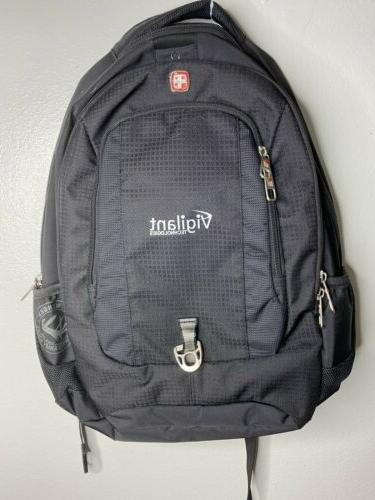 "Men's 15"" Backpack Shoulder Hiking Bag"