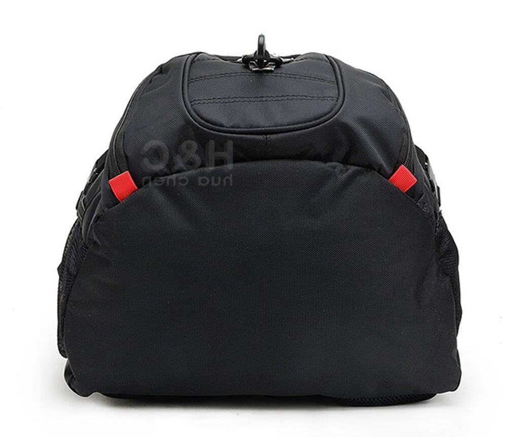 Men's Backpack Shoulder Hiking School