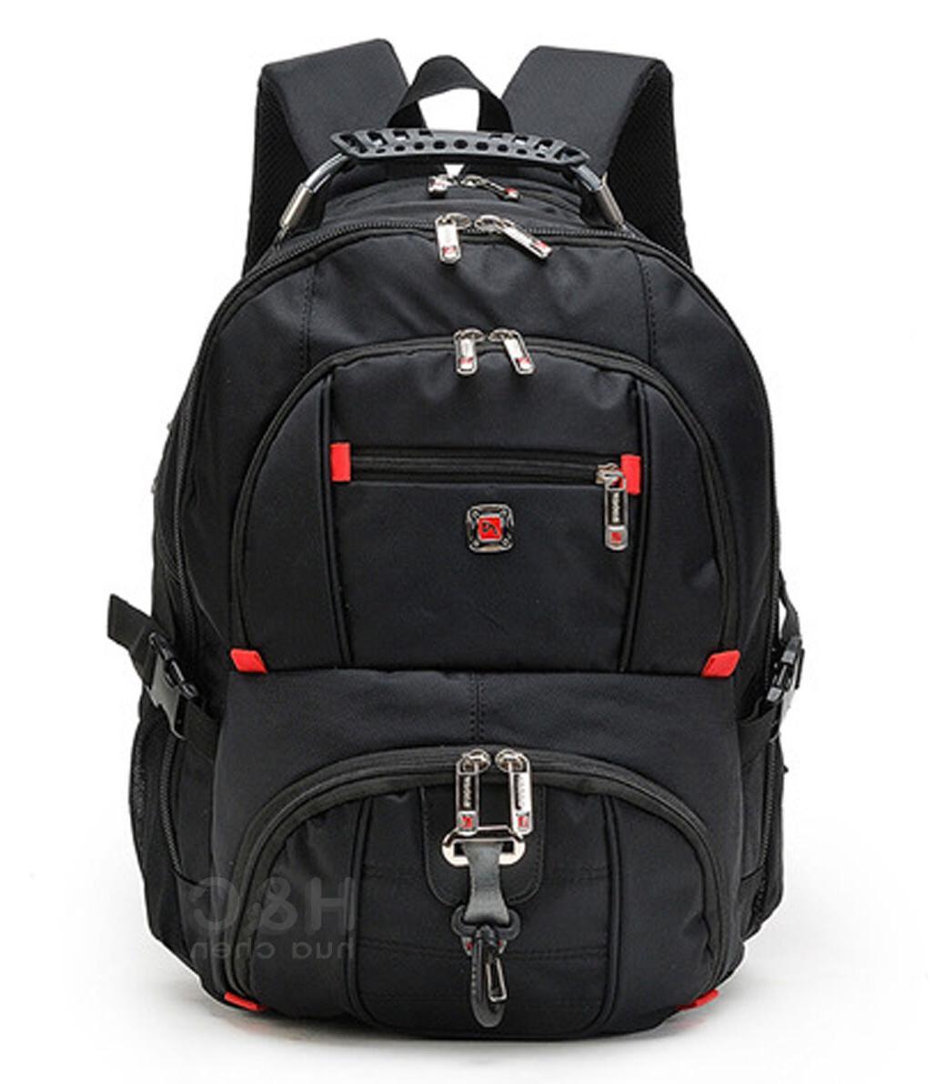 Men's Backpack Shoulder Bag Hiking