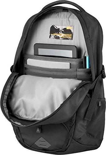 The North Face Solid Laptop