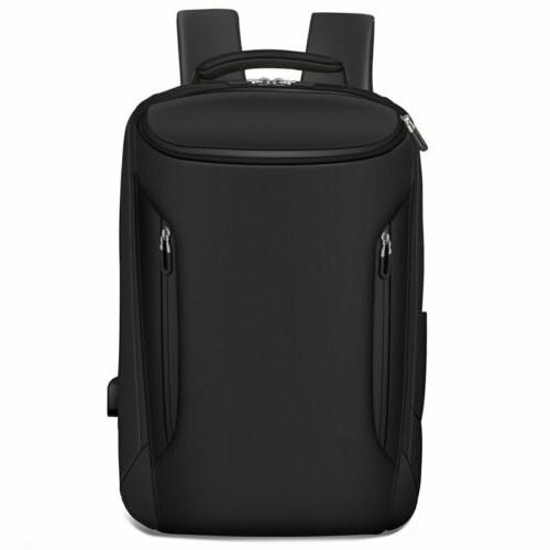 Travel Backpack Bag With USB Charg Port