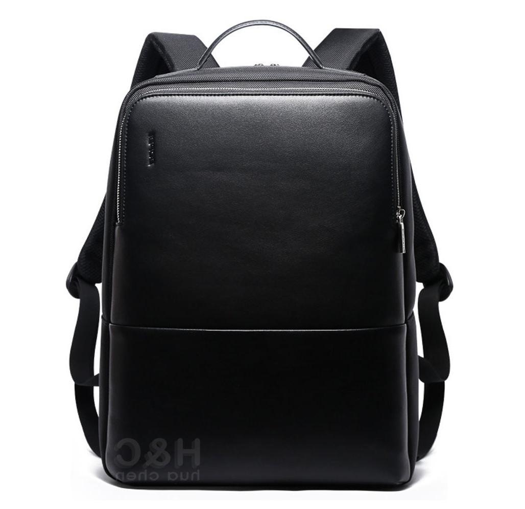 Mens Briefcase Business Schoolbag