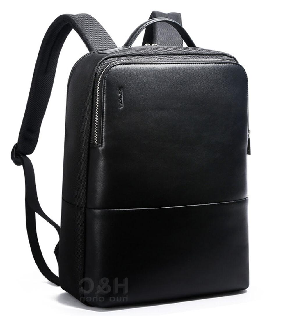 mens carry on travel bravo briefcase backpack