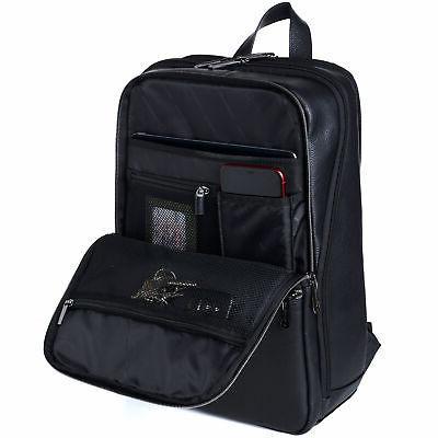 Laptop Daypack Computer