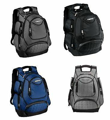 metro pack 711105 backpack laptop sleeve pick