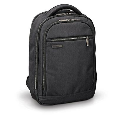 modern utility mini laptop backpack