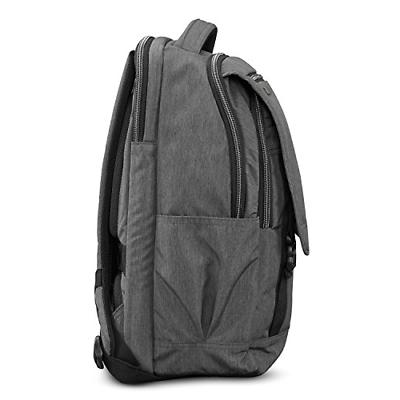 Backpack One Size