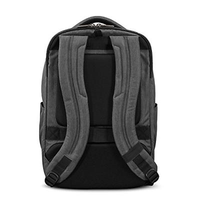 Samsonite Paracycle Backpack Charcoal One Size