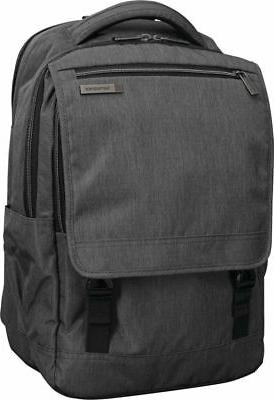 modern utility paracycle laptop backpack
