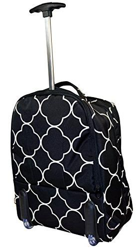 Ever Moda Laptop Backpack