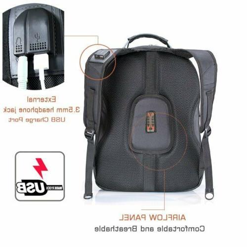 Travel Camping School bag