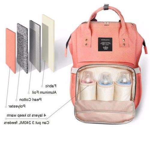 Backpack Waterproof