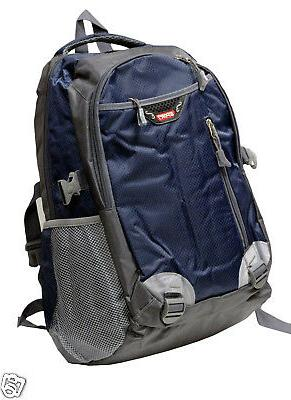 """NEW 18"""" BAG BACKPACK HIKING CARRY-ON"""