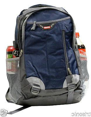 NEW BACKPACK LAPTOP SPORTS HIKING TRAVEL CARRY-ON