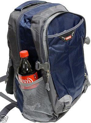 new 18 school bag backpack college laptop