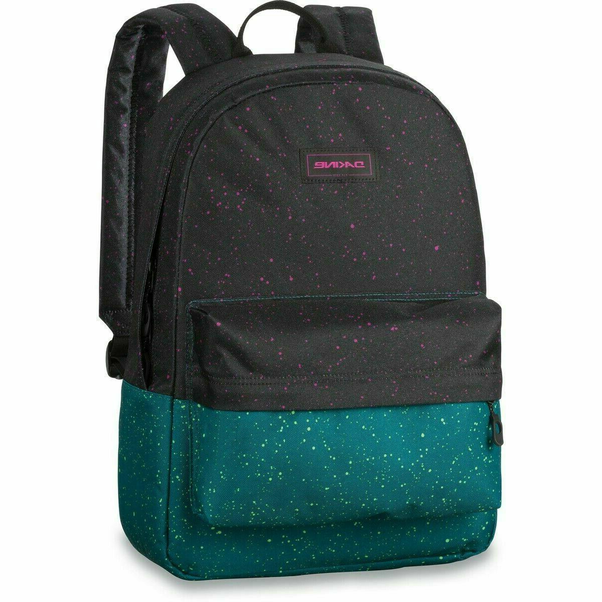 new 365 21l backpack with 15 laptop