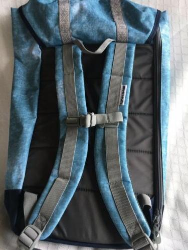 NEW Dakine Trek Sleeve, w/ tags $65