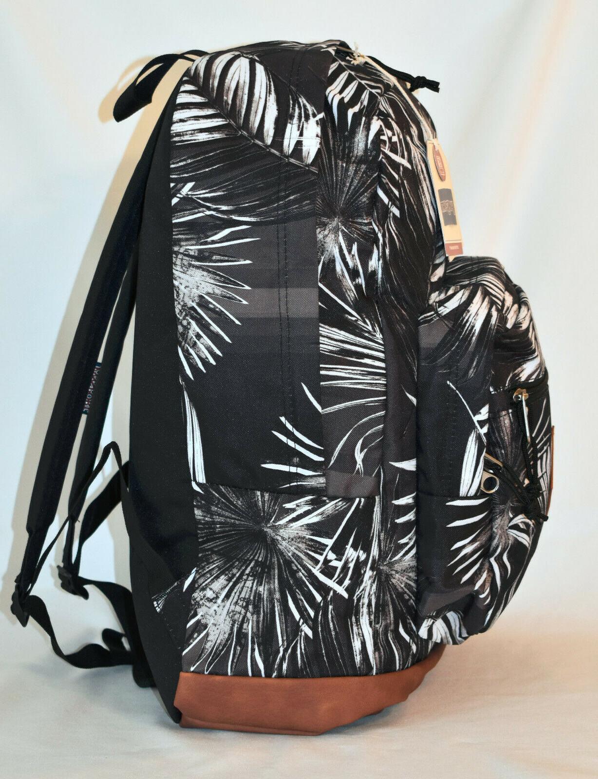 New JanSport Laptop Palms