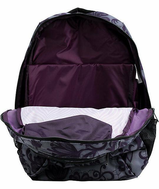 NEW Dakine-Garden Pack Backpack laptop